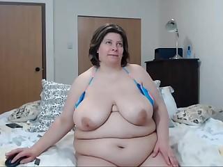 50ntara sexy so naughty