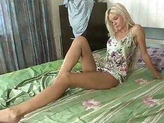Nubiles - Lilya