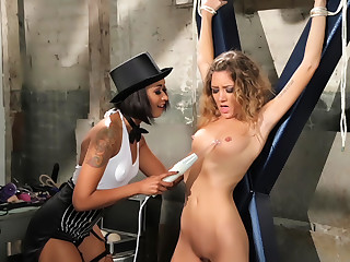 Skin Diamond In To The Core