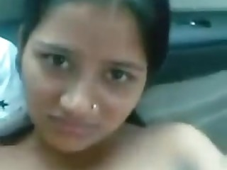 Indian Jalandhar College Gf Fucked Leaked Mms