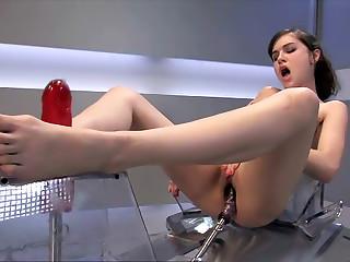 porn tube Sasha Grey