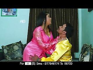 Satin Silk Saree 273