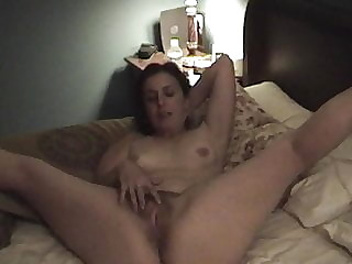 Slut wife open, eager and ready to please