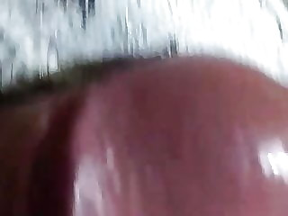 Esposa molhada