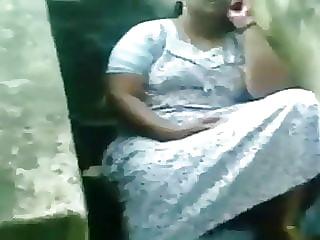 Felaha